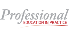Professional Education in Practice